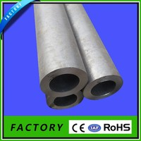 60 inch cold-dipped ERW Structural material schedule 40 JIS Standard S20C,S45C seamless carbon steel pipe