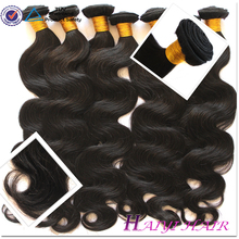 Virgin Hair in StocK persian hair weaving