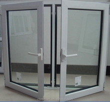 door and window aluminum door and window door and window