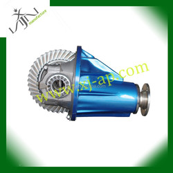 High Quality Differential Parts for Toyota Hiace and Hilux/ Japanese cars 10:43 From China