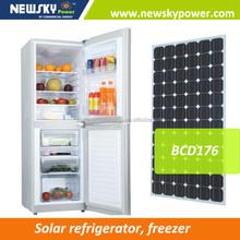 chest freezer mini refrigerator price solar powered refrigerator fridge freezer used refrigerators