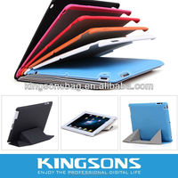 case for ipad 5, hard back cover case for samsung galaxy grand duos