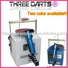 Patent Professional Scissors Sharpening Machine With Precison Clamp