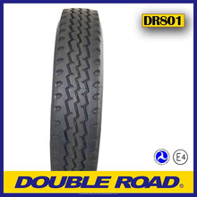 double road truck tire china factory price 13r22.5 manufacture tyres