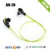 new arriving wholesale wireless stereo bluetooth headset