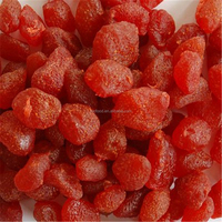 Bulk Wholesale Dried Strawberry Dried Fruits,Dried Strawberry