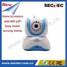 memory card security camera rotating outdoor security camera wireless solar security camera