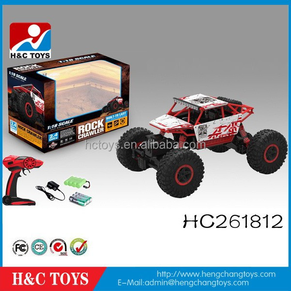 electric rc rock crawlers for sale with 1 18 Scale 4 Wd Rc 60238268736 on Gma52000 moreover DC1tYXh4IGN1c3RvbQ besides 142204849471 together with AxialSCX102012Jee rangler11024GHzElectricRTRRCRockCrawler additionally 51c872 Maxstone10 Green 24ghz.