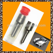 fuel truck nozzle 6801134