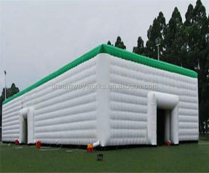 cube tent (2).jpg