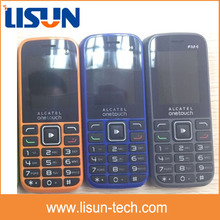 Top quality Small MOQ OEM factory very low price Mobile phone made in China with wireless FM whatsapp