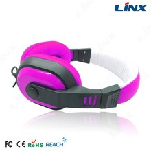 cool headset mp3 player with microphone