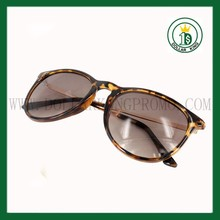 Cheapest Specs Custom Eyewear Presbyopic Glass Reading Glasses