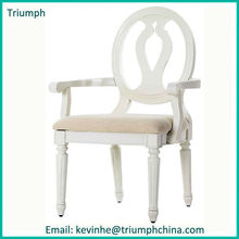 High quality chair restaurant baby chair