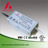 IP67 LED driver constant current led power supply 300mA 9w