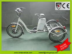 zhejiang eco-friendly vehicle trike chopper three wheel motorcycle