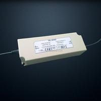 Triac dimmable LED transformer 240v ac to 24v dc 2.5A 60W