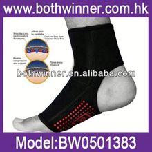 FG133 elastic knee support