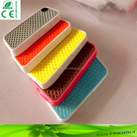 china supplier newproducts mobile phone cases customized logo for samsung