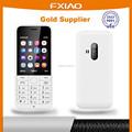 Meilleur 2.4 pouces. gsm téléphone portable gsm avec fonction téléphone et téléphone cellulaire gsm garantie du commerce