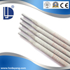 covered electrode e7018 aws e7018 welding electrode