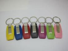 plastic key tags cheap plastic keyrings plastic key chains