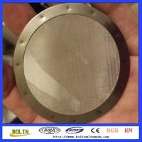 aeropress coffee filter disc coffee mesh for espresso maker