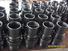 manufacturer api 6 A tubing hanger,Hanger tubing for wellhead