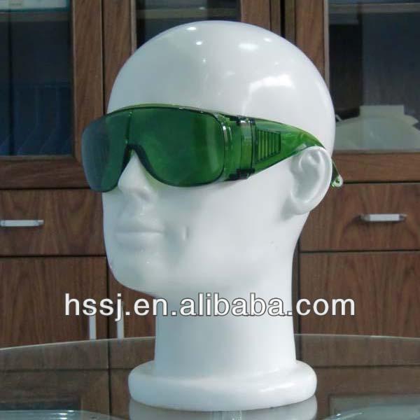 2016 la migliore vendita occhiali di sicurezza protezione degli occhi occhiali di sicurezza occhiali di sicurezza secuirty EN 166 lavoratori Z87 produttore in Cina