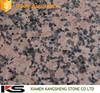 Barmoral red china granite tile wholesale market