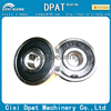 Chinese Wholesale High Temperature 6204 2RS Deep Groove Ball Bearing 20x47x14 With Competitive Price