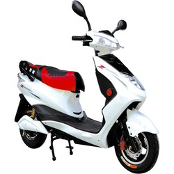 800w city sport power electric motorcycle for adults