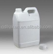 High Quality 10% Vitamin AD3E Oral Solution