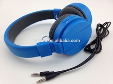 Nuevo estilo de la alta calidad del auricular y el auricular