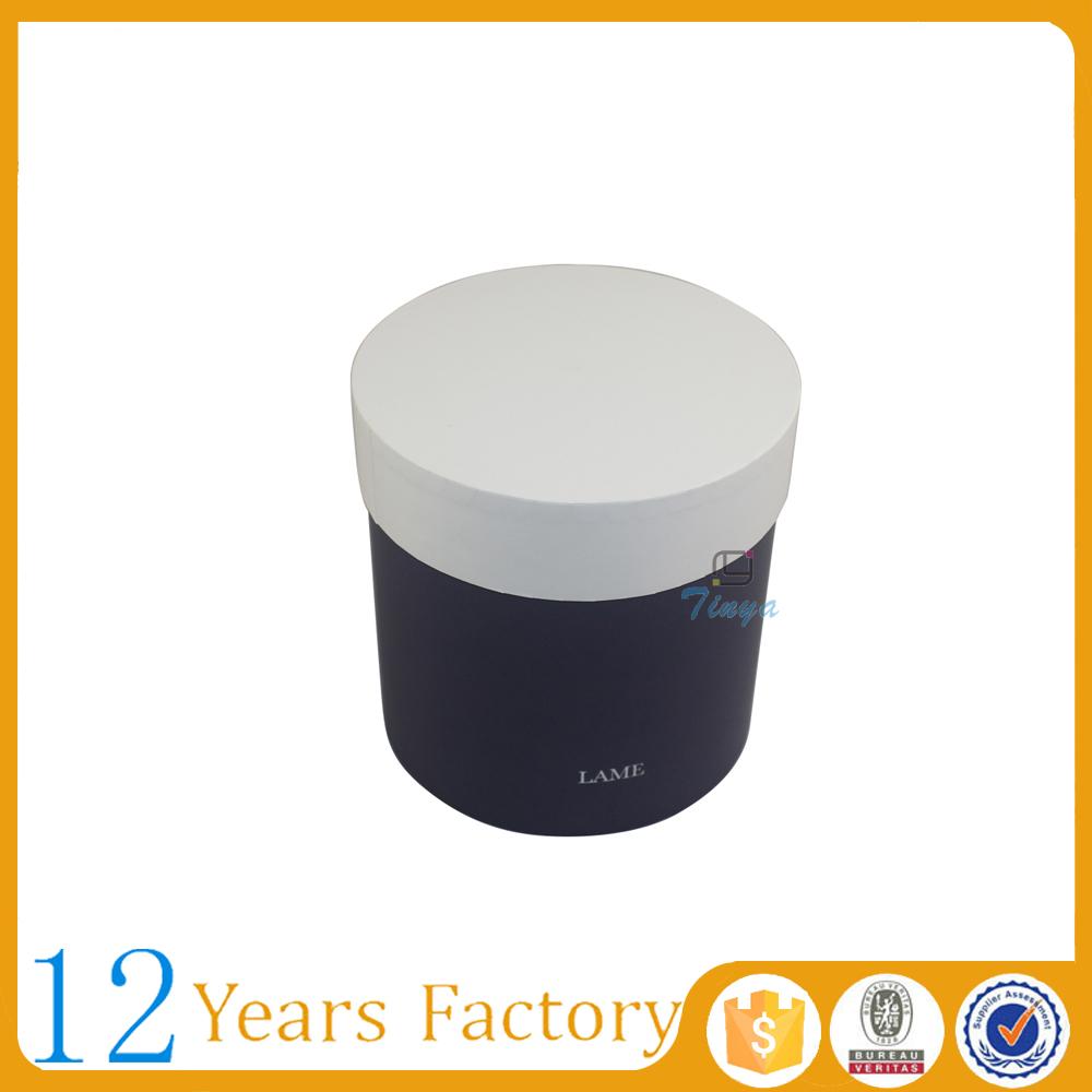 paper box1069-4