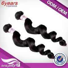 Low price best quality aaaa hair,2015 new arrival Dread Lock Hair Extension