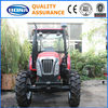 /p-detail/bona-50hp-4wd-agricultura-tractor-300004390274.html