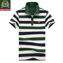 2014 Top Quality Oem Men cheap polo t shirts
