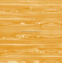PVC Flooring Roll,PVC Vinyl Floor