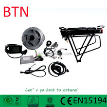 2015 factory price CE ROHS pass hot sale engine bicycle kits