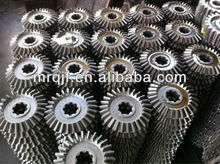 ear drive , gear transmission , repuestors moldboard plow, moldboard plow repuestors