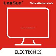Laysun drink water make machin china supplier