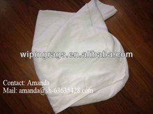 100% cotton towel rags (used)