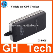 Easy Install and Vehicle car gps tracker G-T005 for car motorcycle truck realt time tracking