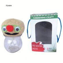 Cool factory directly sale gift for kids under 10 great gifts for kids under 10 gift idea for kids under 10