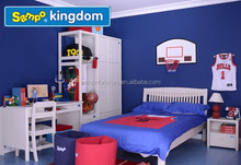 children bedroom furniture, wall mounted bed, wood double bed designs with box