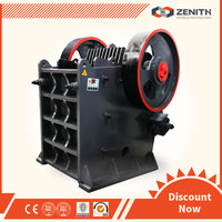 Hot heavy equipment construction and mining with low price