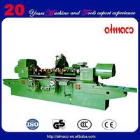 Crankshaft grinding machine MQ8260A made in china of ALMACO company