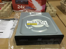 Wholesale brand new sata dvd writer, internal desktop DVD writer/DVD burner/DVD RW