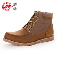 2014 AQUA TWO new design wholesale ankle boot